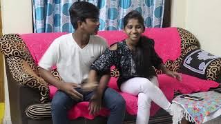 brother vs sister| happy raksha bandhan|