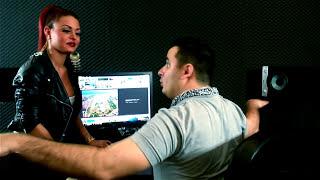 Download LIVIU GUTA - ANTALYA