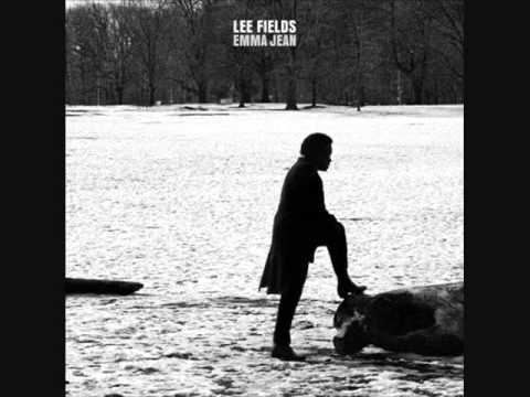 Eye To Eye- Lee Fields & The Expressions