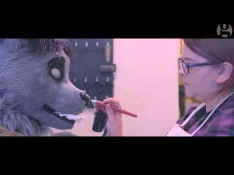 Being a Furry | Short Documentary