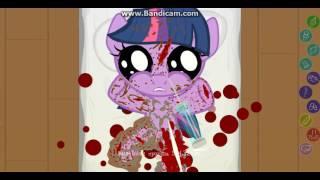 joy pony game 2