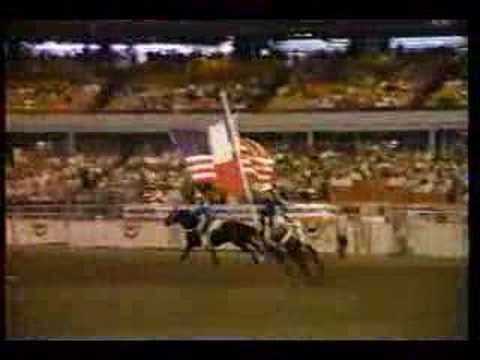 1987 ABC Promo