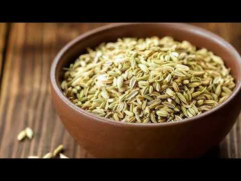 Cumin Seeds Treat Menstrual Cramps Quickly- Home Remedy To Treat Menstrual Pain