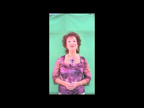 Loud & Clear first voice coaching tips