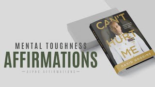 Mental Toughness - Can