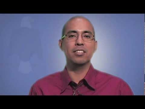 Edgar Lobaton - Benefits of a PhD