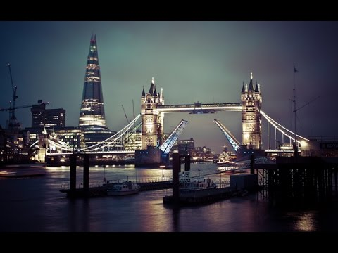 Best Places to Visit in the UK - tourist attractions in united Kingdom