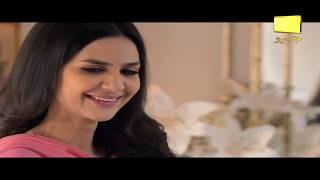 Mera Rab Waris - Best Scene 13   HAR PAL GEO