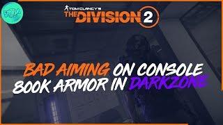armor glitch Videos - 9tube tv
