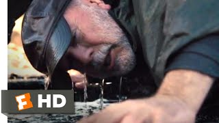 Download Glass (2019) - The Overseer's End Scene (8/10) | Movieclips Video