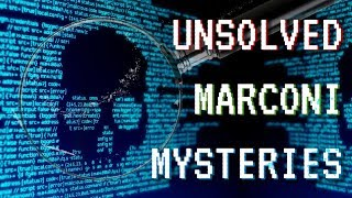 "25 Top Scientists Who Died in Mysterious ""Accidents"" 
