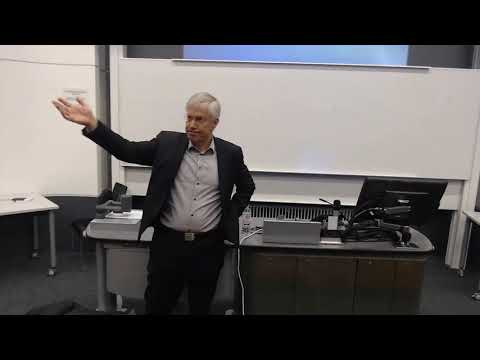 Yaron Brook Lectures: Selfishness in Life and in Politics