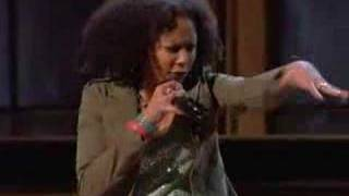 Download Def Poetry - Amanda Diva - 40 Emcees Video