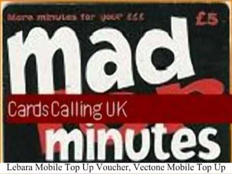 Cards Calling UK - The Best London Calling Card Seller offers Best deals on UK Calling Cards