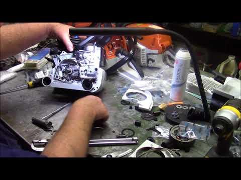 The BEST Farmertec / Huztl 660 Build, Blending Hyway parts; Assembly Tips