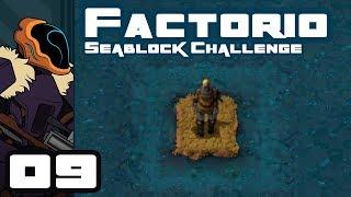 lets play factorio seablock Videos - votube net