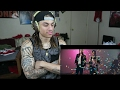 Post Malone - Congratulations ft. Quavo (REACTION) YICReacts