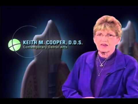 San Jose Dental Implants In A Day   Same Day Testimonial Sh