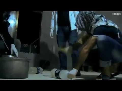 Xxx Mp4 اصنع قنابل يدويه علي طريقه الجيش الحر 3gp Sex