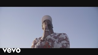 A$AP Ferg - Yammy Gang (Edited Version) ft. A$AP Mob, Tatiana Paulino