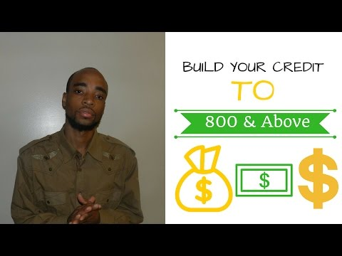 A1 credit score tips