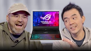 Dave2D Says Don't Buy These Laptops