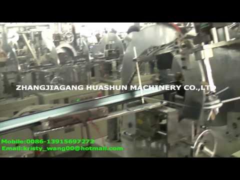 Photo Frames Manufacturing Company 09966348554 Photo Frames Eps