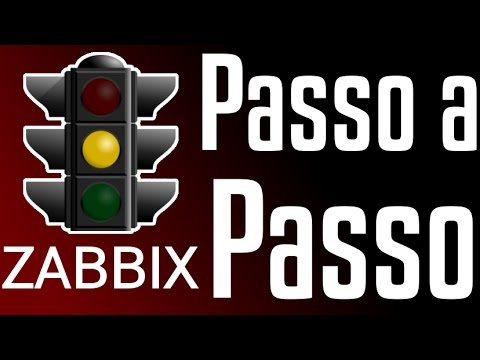 Zabbix - Monitorar Switch Cisco através de SNMP