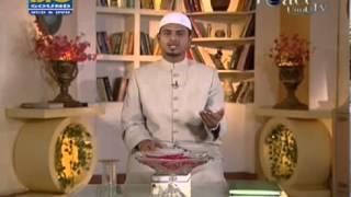 22 35 MB] Download HALAAL KAMAAI BY SHAIKH SANAULLAH MADANI