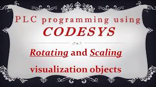 CODESYS: Creating global variable list and accessing the