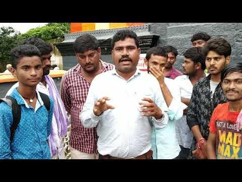 Xxx Mp4 Kubeer Bhajarang Bhali Youth Explain Maharashta Unkeshwar Tample History Sri Ashala Dattatri 3gp Sex