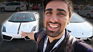 RICH KIDS OF BAHRAIN !!!