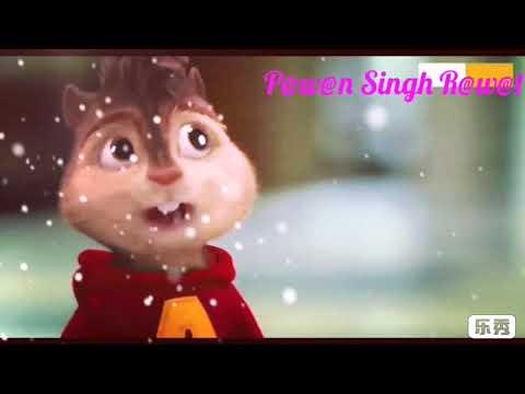 Xxx Mp4 O Rangili DhanaBy Pawan Singh Rawat 3gp Sex