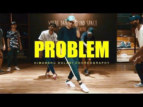 Xxx Mp4 Problem 354 Himanshu Dulani Dance Choreography 3gp Sex