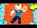 Trolling Aswdfzxc In Minecraft  Do Not Try