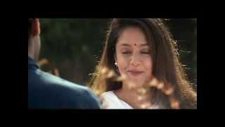 Akshaye Khanna And Jyothikas First Date - Doli Saja Ke Rakhna - Must Watch Romantic Scenes