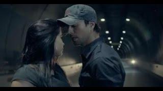 Enrique Iglesias- Bailando(Traducere în Română)