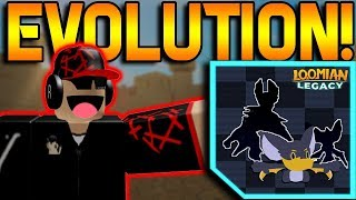 Loomian Legacy Roblox Evolutions Cheat Engine A Roblox Horor