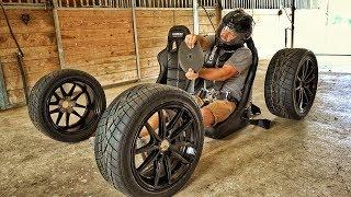 Goblin Kit Car Videos 9tube Tv