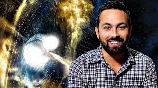 Neutron Star Merger Gravitational Waves and Gamma Rays