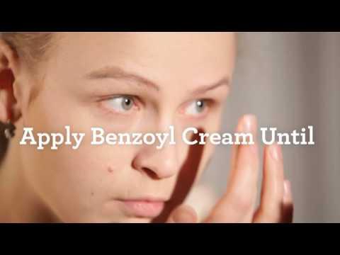 Acne Treatment In Philadelphia | Cure Acne & Prevent Acne Scars