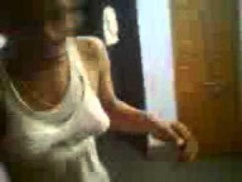 Xxx Mp4 Must Watch Sex Video Ft Guru Sumit Amp Anku 3gp 3gp Sex