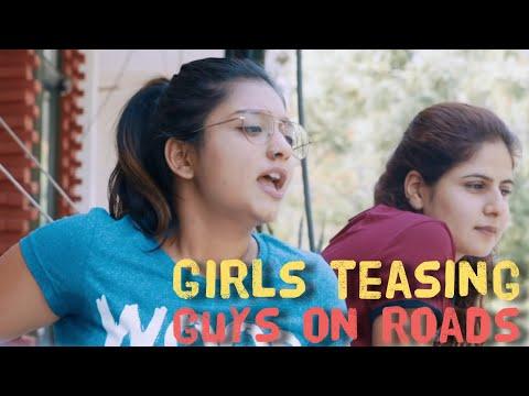 Xxx Mp4 Delhi Girls Behaving Like Delhi Guys On Roads ODF 3gp Sex