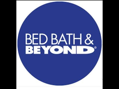 LIVE @ BED BATH & BEYOND || Shopping