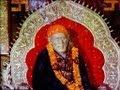 Kakad Aarti Shirdi Sai Baba Anantha Tula Mandir Pujari Parmodh Medhi Live Feel mp3