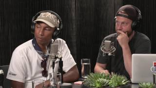 OTHERtone on Beats 1 – Neil deGrasse Tyson, Susan Miller