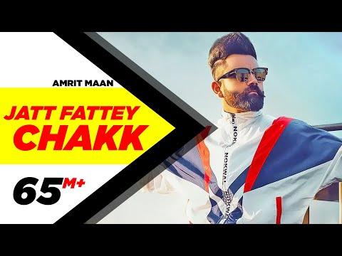 Xxx Mp4 Amrit Maan Jatt Fattey Chakk Official Video Desi Crew Latest Punjabi Songs 2019 3gp Sex