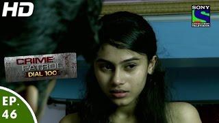 Crime Patrol Dial 100 क्राइम पेट्रोल Shaitaan Episode 46 16th De