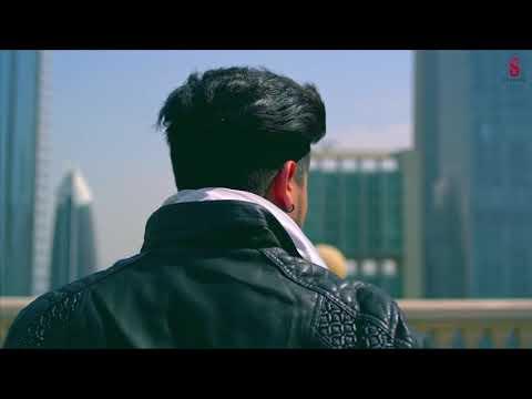 Xxx Mp4 Jatt Di Clip 2 Singga Djpunjab Song Download Punjabi 3gp Sex
