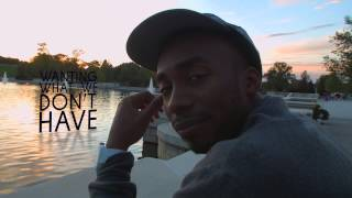 What If...This 30 second Video May Brighten Your Day.  Join My Motivational List and get Exclusive Videos, Discounts and Updates http://eepurl.com/bbVo6D Prince EA  http://www.facebook.com/princeeahiphop http://www.twitter.com/PrinceEa // @PrinceEa http://www.princeea.com http://princeea.tumblr.com